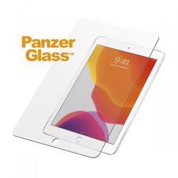 PANZERGLASS Screen Protector for Apple iPad 10.2''''''''