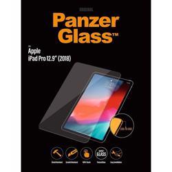 PANZERGLASS Screen Protector For Apple iPad Pro 12.9