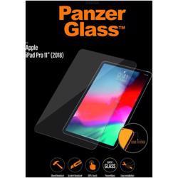 PANZERGLASS Screen Protector For Apple iPad Pro 11