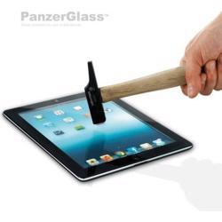 PANZERGLASS Privacy Screen Protector For iPad Air iPad Air 2 iPad Pro 9.7