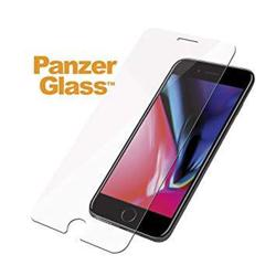 PANZERGLASS Screen Protector For iPhone 8/7