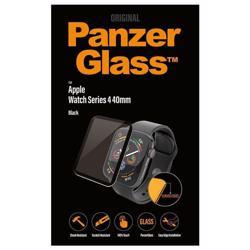 PANZERGLASS Apple Watch Series 4 40mm