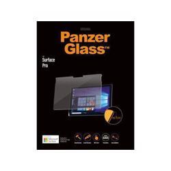 PANZERGLASS Microsoft Surface Pro 4/Pro 5 Gen/Pro6