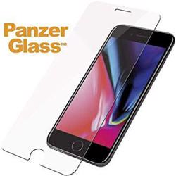 PANZERGLASS Screen Protector For iPhone 8/7 Plus