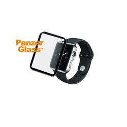 PANZERGLASS Premium Apple Watch Series 1 and 2 42mm Screen Protector