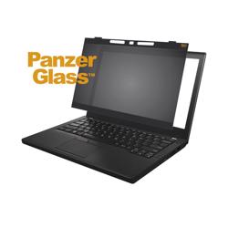 """PANZERGLASS Dual Privacy Screen Protector for 15"""" PC"""