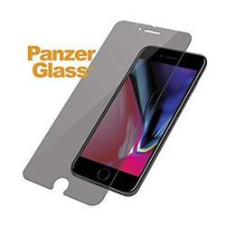 PANZERGLASS Privacy Screen Protector For iPhone 8/7 Plus