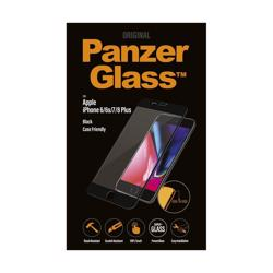 PANZERGLASS Privacy Screen Protector For iPhone 8/7