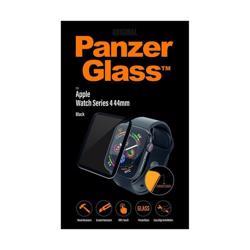 PANZERGLASS Apple Watch Series 4 44mm