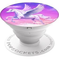 POPSOCKETS Single Pegasus Magic Mobile Grip