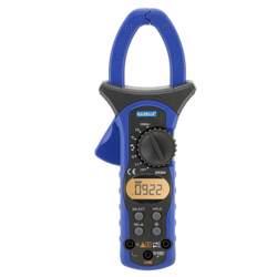 GAZELLE - 1000A Auto Range Digital Clamp Meter preview