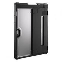 STM Dux Rugged Case for Ms Surface Go Black