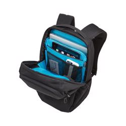 THULE Accent Backpack (15 Inch) 23L