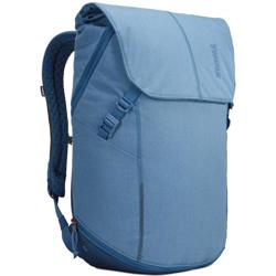 THULE Vea Backpack 15 Inch 25L Navy