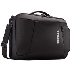 THULE Accent Laptop Bag [15.6 Inch] Black