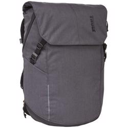 THULE Vea Backpack 15 Inch 25L Black