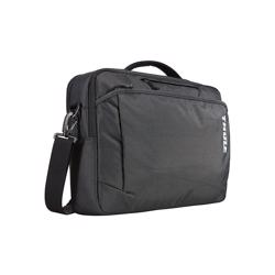 THULE Subterra Laptop Bag 15.6-inch Dark Shadow