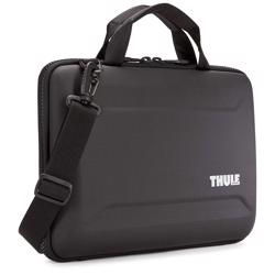 "THULE Gauntlet 4.0 Attaché 13"" for Macbook Pro - Black"