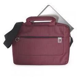TUCANO Loop Small Slim Bag For Notebook