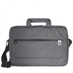 TUCANO Loop Large Slim bag for notebook
