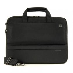 TUCANO Dritta Slim For Notebook 13 inch