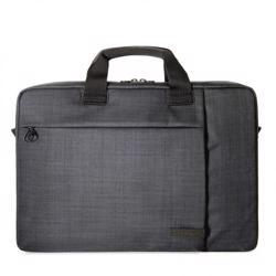 "TUCANO Svolta Large Bag For Notebook 15.6"" and MacBook Pro 15"" Retina"