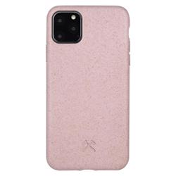 WOODCESSORIES Bio Case for iPhone 11 Pro Max - Rose