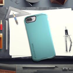 ELEMENT CASE Aura For iPhone 8/7 Mint