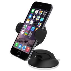 IOTTIE Easy Flex 3 Universal Car Mount Holder & Desk Mount Holder