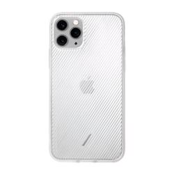 NATIVE UNION Clic View Case for iPhone 11 Pro - Clear