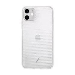 NATIVE UNION Clic View Case for iPhone 11 - Clear