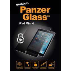 PANZERGLASS Screen Protector Privacy For iPad Mini 4