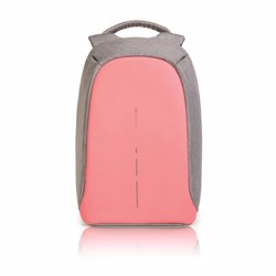 XD-DESIGN Bobby compact Anti-theft backpack Coralette