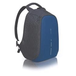 XD-DESIGN Bobby compact Anti-theft backpack Diver Blue