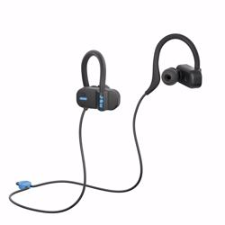 JAM AUDIO Live Fast Wireless Bluetooth Earbuds