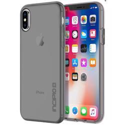INCIPIO Ngp Pure Case Smoke For iPhone XS/X