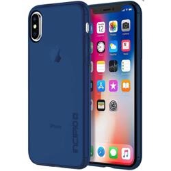 INCIPIO Ngp Pure Case Navy For iPhone XS/X
