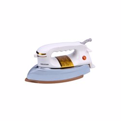 Krypton KNDI6075 Dry Iron