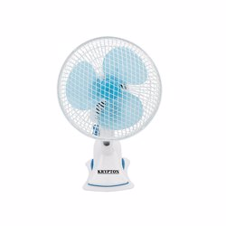 Krypton KNF6116 Table Fan