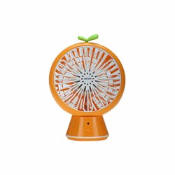 Krypton KNF6132 Mini Rechargeable Fan