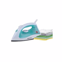 Krypton KNSI6071 Steam Iron