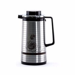 Krypton KNVF6069 Glass Vacuum Flask
