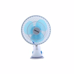 Krypton KNF6035 Table Fan