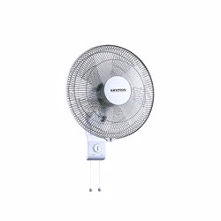 Krypton KNF6111 Wall Fan