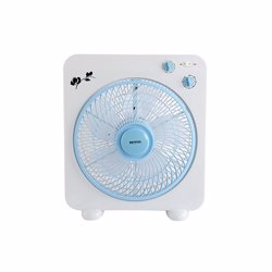 Krypton KNF6115 Box Fan