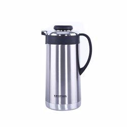 Krypton KNVF6100 Steel Vacuum Flask