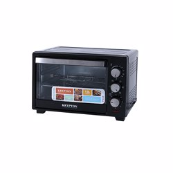 Krypton KNO6096 Electric Oven