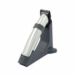 Krypton KNTR6092 Rechargeable Trimmer