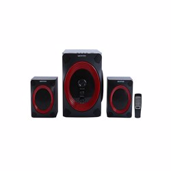 Krypton KNMS6104 2.1 Home Theater preview