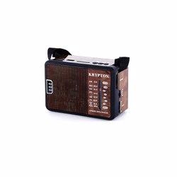 Krypton KNR5095 Radio